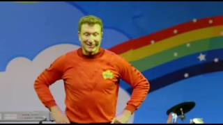 The Wiggles- Dr. Knickerbocker