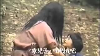 Thần Điêu Đại Hiệp 1984 tập 1 (3/10)
