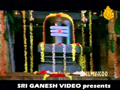 Xxx Mp4 Yenna Vamakshema Nimma Sri Danamma Devi Devotional Kannada Songs 3gp Sex