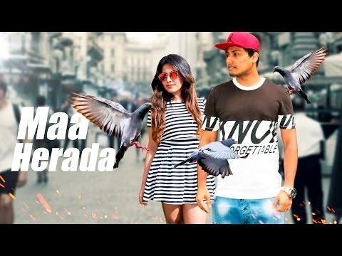 Xxx Mp4 Dileepa Saranga Maa Herada මා හැරදා Official Music Video 3gp Sex