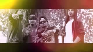 jalali set track 1 matha potka mc mugz feat safayet low