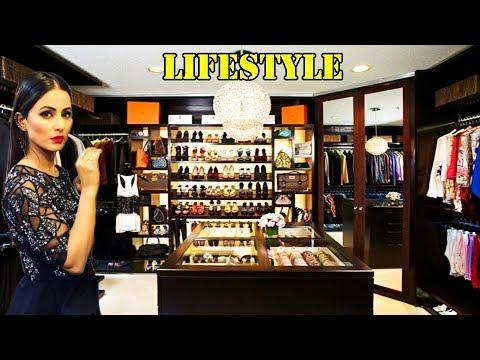Xxx Mp4 Hina Khan Income Career House Cars Net Worth Boyfriend Luxurious Lifestyle 3gp Sex