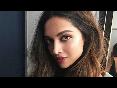 Xxx Mp4 Deepika Padukone Interview About Ranveer Singh Katrina Kaif Priyanka Chopra Justin Bieber HD 3gp Sex