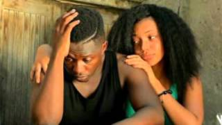 Raymond ft Harmonize - kwetu remix new song 2016