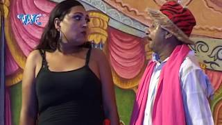 HD कोरवा में आजा गोरी - Heena Rani - Live Hot & Sexy Dance - Bhojpuri Hot Arkestra Dance new