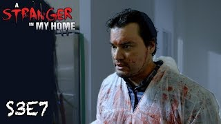 Stranger in My Home | S3E7 | Good Bones