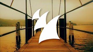 Dash Berlin & Savi feat. KO - Home (Official Lyric Video)
