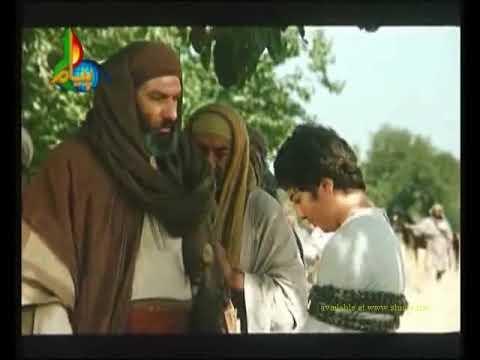 Xxx Mp4 Hazrat Yousaf A S Episode 9 3gp Sex