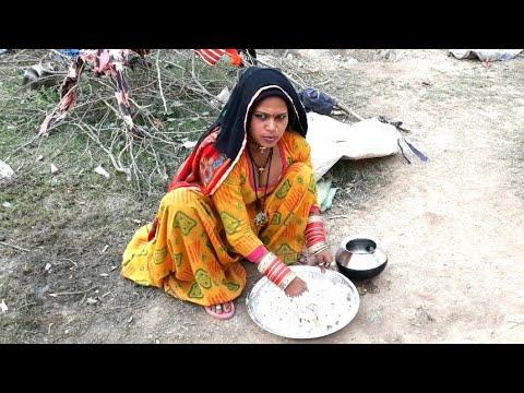 Xxx Mp4 INCREDIBLE INDIA💕RURAL Life Of Punjab India💕VILLAGE Life Of Punja India💕villager Life PIND LIFE 3gp Sex
