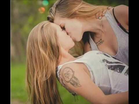 Xxx Mp4 Lesbians Couples XXXV 3gp Sex