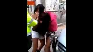 prostitutas follando en la calle pelea de prostitutas desnudas