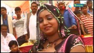 HD पाक गइले चनवा - pramod premi yadav chaita bhojpuri song 1080p || maaza asli chait ke