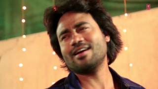 BAJI KHUSHIYO DI Bheembuddh Geet By PREM DHIRAAL [FULL VIDEO] I DIL MEIN REHATA HAI MERE BHIM