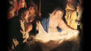 A. Stradella - 'Cantata per la Notte del SS.mo Natale' - 'Si apra al riso' Soprano and instruments