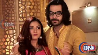 Bahu Hamari Rajni Kant | Latest Episode 8 September On Location Shoot