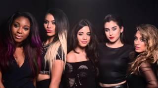 Fifth Harmony - The life (AUDIO + LYRICS)