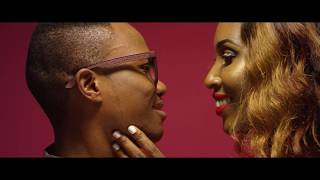 Na You - Kati G ft  Reynolds The Gentleman (Official Music Video)