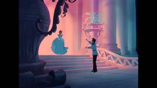 Cinderella Diamond Edition - Available on Digital HD, Blu-ray and DVD Now
