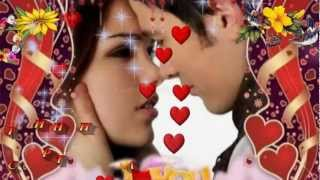 Dil Ke Badle Dil To Saari Duniya The Best Editing Song  By Jaan Jee