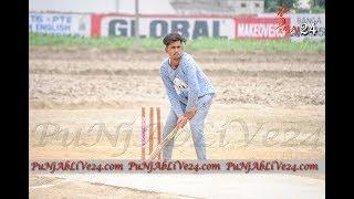 Best Batting-Heera Banga