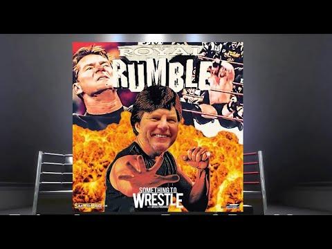Xxx Mp4 STW 137 Royal Rumble 1999 3gp Sex