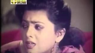amar valo basa sotti jodi hoiAmin khan, Shabnaz, jonom jonom, bangla movie   YouTubevia torchbrowser