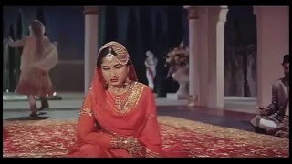 50 Film Shots That Will Make You Believe in the Magic of Classic Bollywood