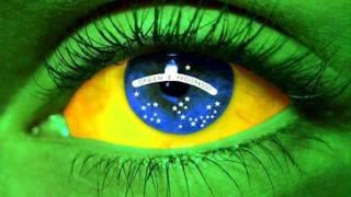 Samba de Janeiro-
