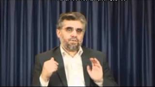 Prof Dr Abdülaziz BAYINDIR - HADİSLER Hakkında