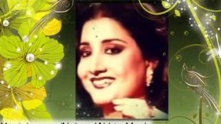 Tu Turu Turu Tara Tara Bole Yeh Dil Ka Ik Tara - |Singer: Naheed Akhtar|