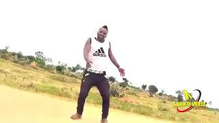 Bahati Bugalama Adamu na Evao(fficial video)2018 josemedia.com