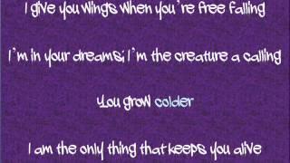 Sick And Twisted Affair by My Darkest Days lyrics