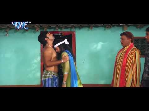 Pawan Singh 2017 film Pyar Mohabbat Zindabad ke song