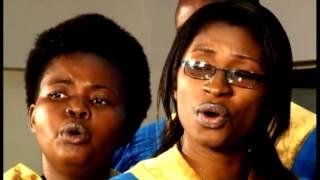 Hukumu by Mzizima SDA Choir