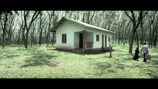 Jalam Malayalam Movie Official Song | Koodu Vaykkan | Shakthisree