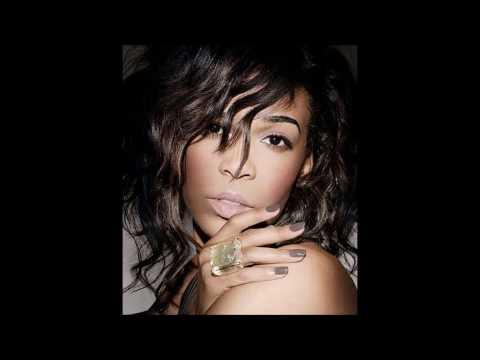 Xxx Mp4 Michelle Williams Love Gun DOWNLOAD HOT NEW SINGLE 2011 3gp Sex