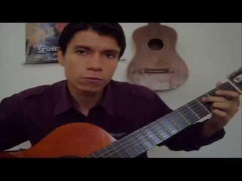 Cantar y arpegiar a la Vez Adornar con ligados Nada es normal Victor & Leo parte 2 Curso Pop 38