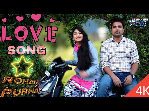 video gana hindi