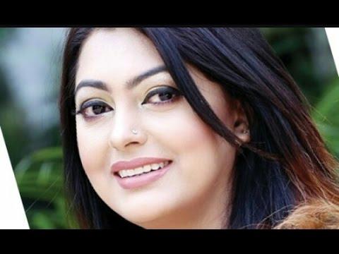 Xxx Mp4 চিত্র নায়িকা নিপুণ আক্তার এর জীবন কাহিনী Images Of Nipun Aktar Heroine S Life Story 3gp Sex