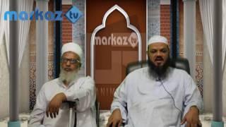 ISLMIC NEW SONG 2017।Mufti Soyod Foyzul Karim