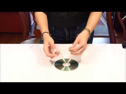 Experimento de energía potencial elástica