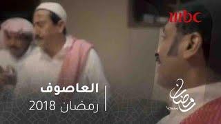 خالد وحمود في جلسة طرب مع حماد