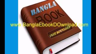 allbdbooks Collection( www.BanglaEbookDownload.com)