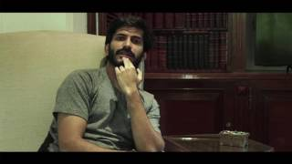 Never Have I Ever with Harshvardhan Kapoor