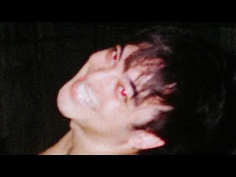 Xxx Mp4 Joji COME THRU Official Audio 3gp Sex