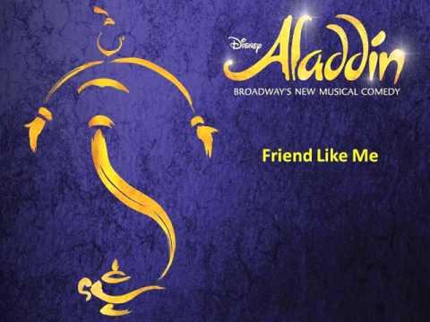 Xxx Mp4 Aladdin Friend Like Me Karaoke 3gp Sex