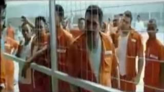 DON 3 Official Trailer 2016 Shahrukh Khan & Katrina Kaif - Hindi Movie