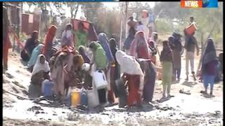 Climate Change in Pakistan to hit hard Report - Sindh TV News