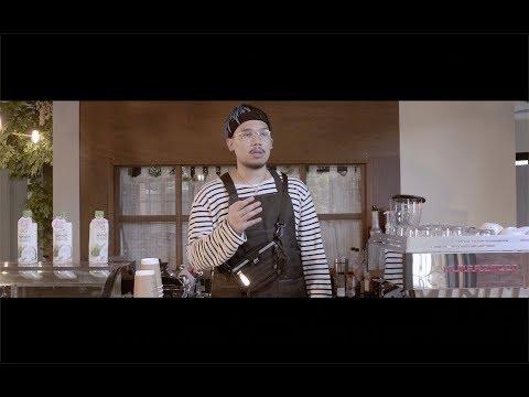 Xxx Mp4 FIIXD อย่าไป Ft YOUNGOHM FUKKING HERO FLUKIE Official MV 3gp Sex