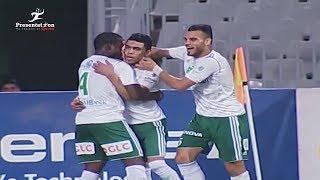 أهداف مباراة المصري vs النصر | 2 - 1الجولة الـ 31 الدوري المصري